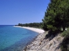 halkidiki-sitonija-zapadna-obala-neos-marmaras-tripotamous-1-8
