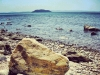 halkidiki-sitonija-zapadna-obala-neos-marmaras-tripotamous-1-9