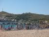 halkidiki-sitonija-porto-caras-50-21