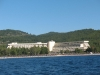 halkidiki-sitonija-porto-caras-50-3