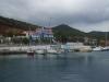 halkidiki-sitonija-zapadna-obala-porto-kufo-13