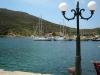 halkidiki-sitonija-zapadna-obala-porto-kufo-19