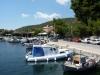 halkidiki-sitonija-zapadna-obala-porto-kufo-9