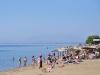 halkidiki-zaliv-toroneos-gerakini-11
