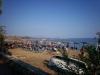 halkidiki-zaliv-toroneos-psakudia-9