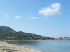 halkidiki-sitonija-zapadna-obala-toroni-20