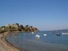 halkidiki-sitonija-zapadna-obala-toroni-33