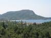 halkidiki-sitonija-zapadna-obala-toroni-39