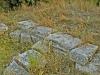 halkidiki-kasandra-posidi-posejdonov-hram-11