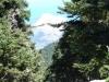 kefalonija-nacionalni-park-enos-18g