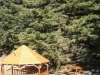 kefalonija-nacionalni-park-enos-21g