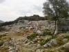 kefalonija-kiklopski-zidovi-17g