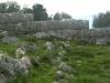kefalonija-kiklopski-zidovi-22g