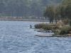 kefalonija-laguna-kutavos-19g