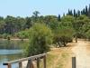 kefalonija-laguna-kutavos-7g