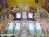 kefalonija-manastir-agios-gerasimos-10g