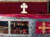 kefalonija-manastir-agios-gerasimos-12g