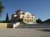 kefalonija-manastir-agios-gerasimos-19g