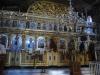 kefalonija-manastir-agios-gerasimos-21g