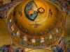 kefalonija-manastir-agios-gerasimos-35g