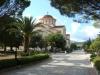 kefalonija-manastir-agios-gerasimos-39g