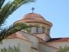 kefalonija-manastir-agios-gerasimos-40g