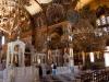 kefalonija-manastir-agios-gerasimos-43g