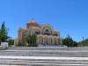 kefalonija-manastir-agios-gerasimos-47g