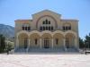 kefalonija-manastir-agios-gerasimos-51g