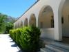 kefalonija-manastir-agios-gerasimos-53g