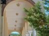 kefalonija-manastir-agios-gerasimos-54g