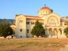 kefalonija-manastir-agios-gerasimos-61g