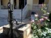 kefalonija-manastir-agios-gerasimos-65g