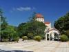 kefalonija-manastir-agios-gerasimos-67g
