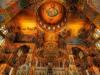 kefalonija-manastir-agios-gerasimos-68g