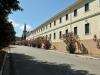 kefalonija-manastir-agios-gerasimos-71g