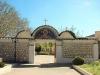 kefalonija-manastir-agios-gerasimos-7g