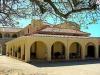 kefalonija-manastir-agios-gerasimos-9g