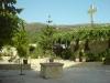 kefalonija-manastir-kipureon-11g