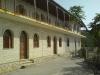 kefalonija-manastir-kipureon-13g