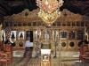 kefalonija-manastir-kipureon-22g