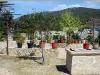 kefalonija-manastir-kipureon-26g