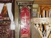 kefalonija-manastir-kipureon-28g