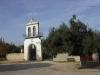 kefalonija-manastir-kipureon-39g