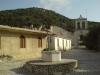 kefalonija-manastir-kipureon-44g