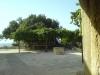 kefalonija-manastir-kipureon-46g