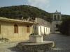 kefalonija-manastir-kipureon-9g