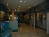 lefkada-arheoloski-muzej-1g
