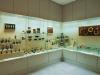 lefkada-arheoloski-muzej-6g
