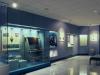 lefkada-arheoloski-muzej-9g